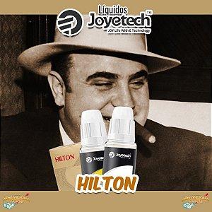 Líquido Joyetech - Hilton ( Hit )
