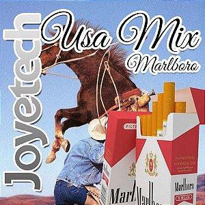 Líquido Usa Mix Marlboro  Joyetech