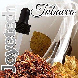 Líquido Joyetech - Tobacco