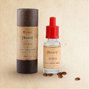 Líquido  Joyetech Abbot - Spirit  Coffee