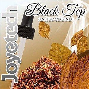 Líquido Joyetech  -  Virginia Back Top