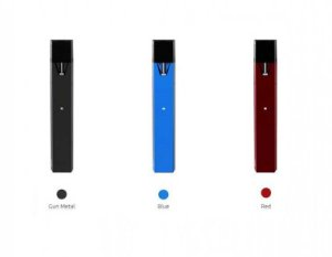 Kit Pod System Fit 250Mah - Smok
