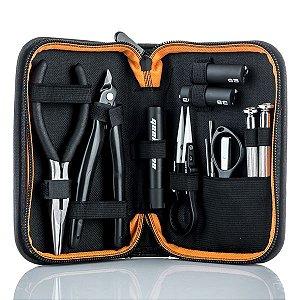 Mini Tool Kit de Ferramentas - Geek Vape