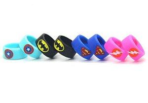 Vape Band - Cores Variadas