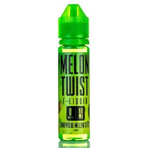 Honeydew Melon Chew - TWIST ELIQUID