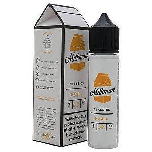 The Milkman Classics Hazel