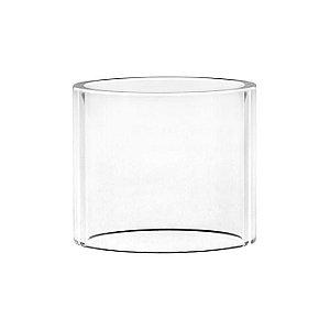 Tubo de vidro (Reposição) TFV8 Big Baby RBA - Smok