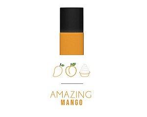 Pod (cartucho) de reposição p/ Naked100 Amazing Mango  - NAKED100