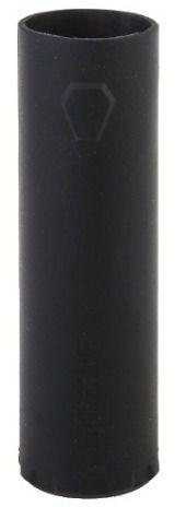 Capa de Silicone para Stick Prince - Smok