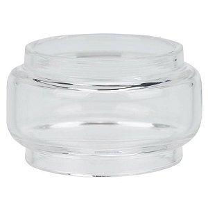 Tubo de vidro (Reposição) Stick V9 MAX Bulbo - Smok