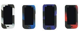 Capa de Silicone para Luxe 220w - Vaporesso