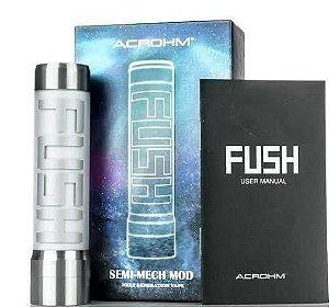 Mod Semi Mech - Fush - Acrhom