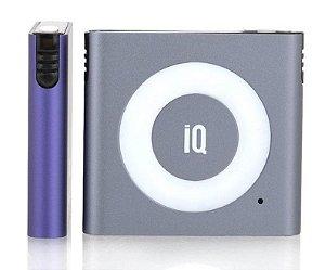 Pod System Mini IQ - HANGSEN