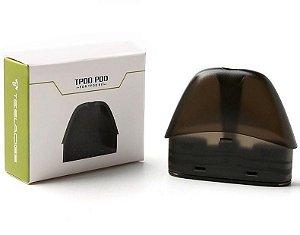 Pod ( Reposição ) Tesla TPOD Pod 2ml - Teslacigs