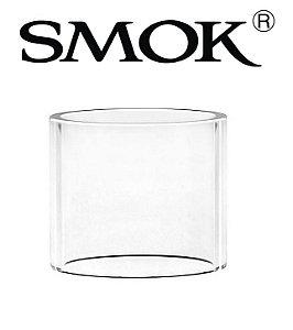 Tudo de vidro ( Reposição ) Para Stick V8 Cor CARBON FIBER - Smok