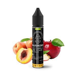 Liquido Premium APEX HARMONY
