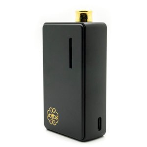 Kit  Pod  Dot AIO 35W DotMod