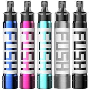 Kit Acrohm Fush Nano Pod 550mAh