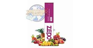 POD DESCARTÁVEL FRUIT - ZEPO