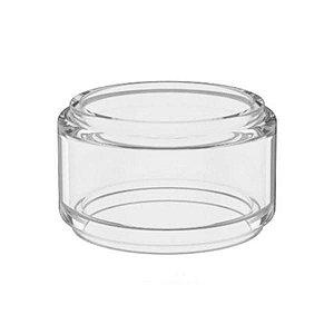 Tubo de vidro (Reposição) OBS CUBE