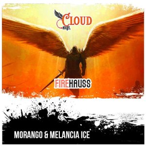 LIQUIDO FIRE HAUSS - CLOUD ANGEL