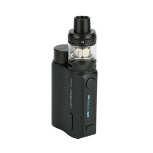 Kit Swag 2 80W TC Kit with NRG PE Tank - Vaporesso