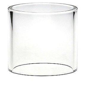 Tubo de Vidro liso sem orings -  V9 Max - Smok®