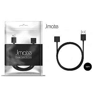 CABO CARREGADOR USB JUUL 3FT - JMATE