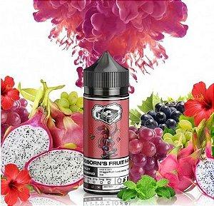 Líquido Juice Osborn's Fruit Farm - Crazy Diamond - B-Side