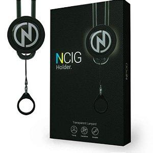 NCIG HOLDER - NASTY