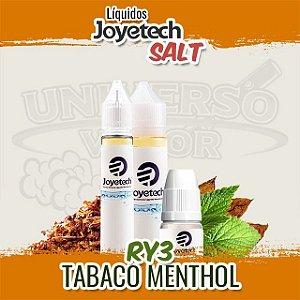 LÍQUIDO SALT RY3 - JOYETECH