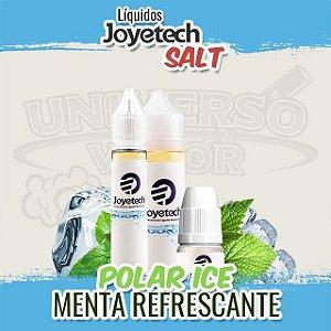 LÍQUIDO SALT POLAR ICE - JOYETECH