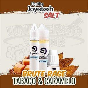 LÍQUIDO SALT BRUTE RAGE - JOYETECH