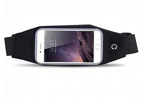 Cinta Esportivo Estilo Pochete Para Smartphone Ate 4.7