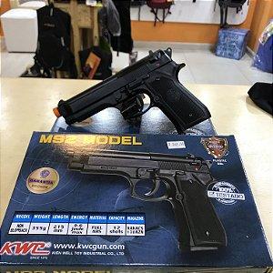 Airsoft Pistola Beretta M92