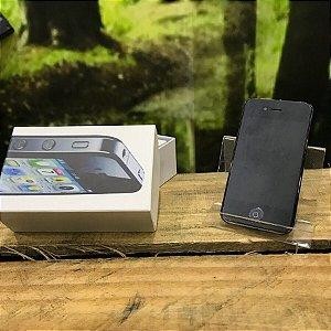 Aparelho de choque Iphone 4