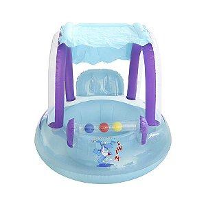 BOTE INFANTIL NTK BABY SEAT RING