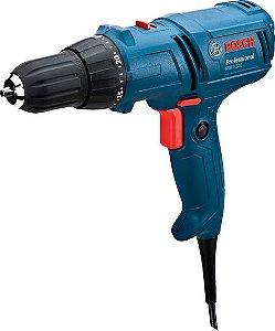 Furadeira e parafusadeira Bosch GSR 7-14 E Professional | 220V