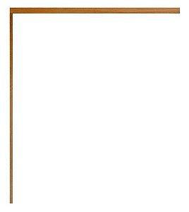 Kit para portas de correr - Rondosul