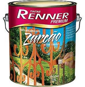 ZARCÃO MISTO 3,6L 200 - RENNER