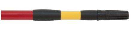 Prolongador Exten P/ Rolo 3,0M - Cód. 3000 - ROMA