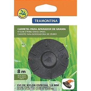 Carretel C/ Nylon (1fio) NV - Cód. 78799/463 - TRAMONTINA