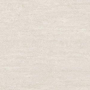 M²-Porcelanato 62,5x62,5 A Esm Venato