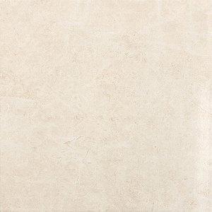 M²-Porcelanato 62,5x62,5 A Esm  Lucca Lux