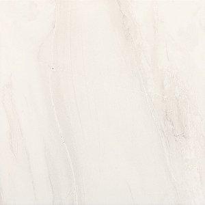 M² Porcelanato 62,5x62,5 A Esm Lastro Di Marmo Lux