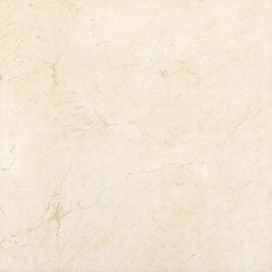 M² Porcelanato 62,5x62,5 A Esm Goya Lux