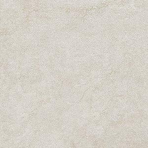 M²-Porcelanato 62,5X62,5 A Esm Arezzo Bianco