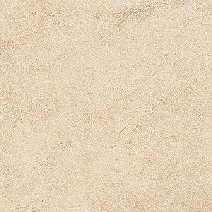 M²- Porcelanato 62,5x62,5 A Esm Arezzo Beige