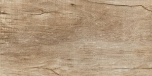 M²-Porcelanato 50x100 A Esm Antique Wood Amber