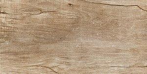 M²-Porcelanato 50x100 A Esm Antique Wood Amber